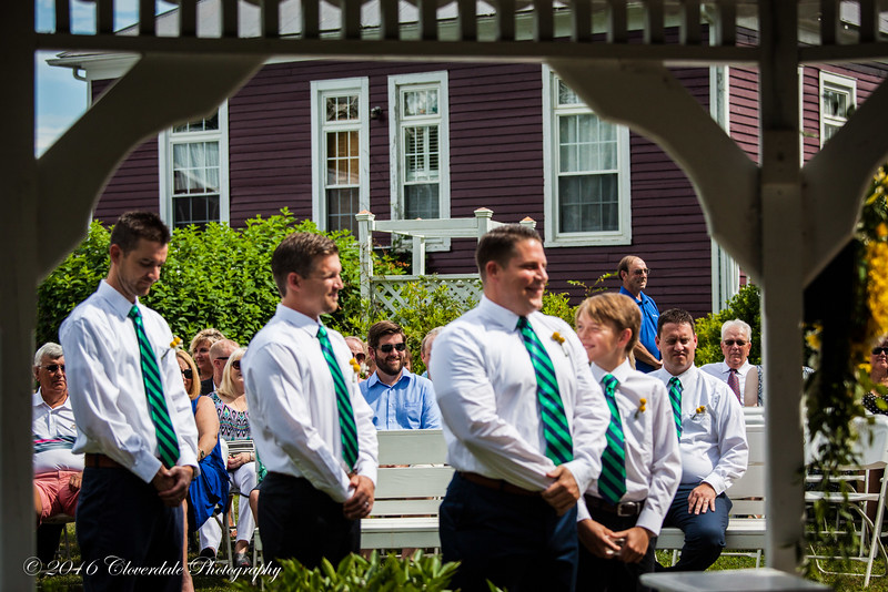 Skeens_McKee_Wedding-3249