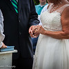 Skeens_McKee_Wedding-3258