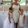Skeens_McKee_Wedding-0050