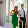 Skeens_McKee_Wedding-9823