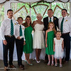 Skeens_McKee_Wedding-0023