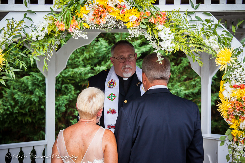 Skeens_McKee_Wedding-3279