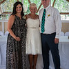 Skeens_McKee_Wedding-0027