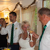 Skeens_McKee_Wedding-9946