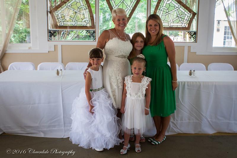 Skeens_McKee_Wedding-0061