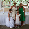 Skeens_McKee_Wedding-0061
