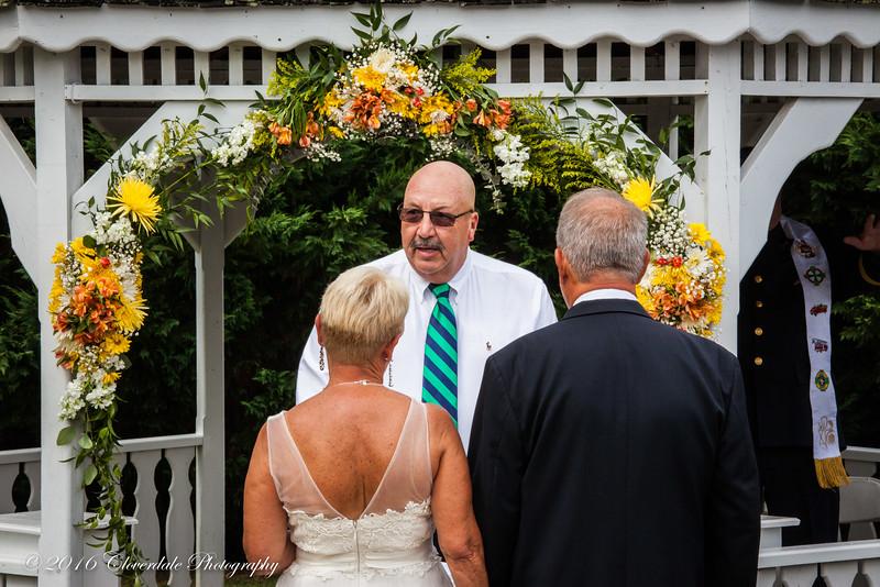 Skeens_McKee_Wedding-3243