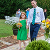 Skeens_McKee_Wedding-0157