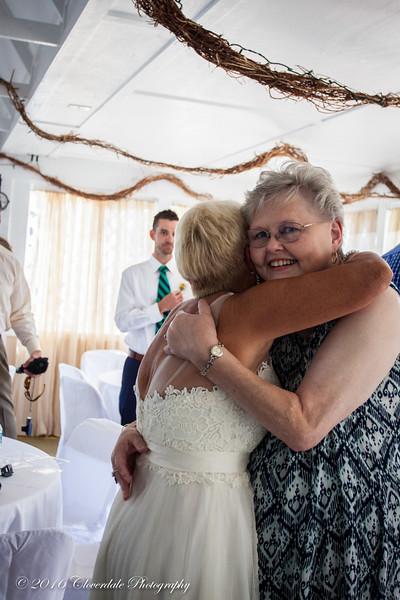 Skeens_McKee_Wedding-9802