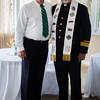 Skeens_McKee_Wedding-9714