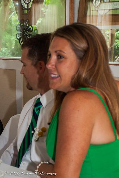 Skeens_McKee_Wedding-9962