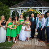 Skeens_McKee_Wedding-9813