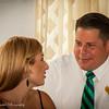 Skeens_McKee_Wedding-3390