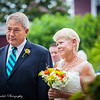 Skeens_McKee_Wedding-3252