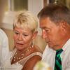 Skeens_McKee_Wedding-3396