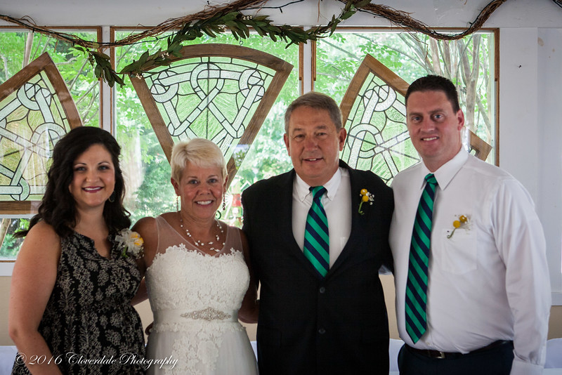 Skeens_McKee_Wedding-0034