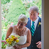 Skeens_McKee_Wedding-0217