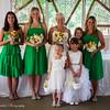 Skeens_McKee_Wedding-9753