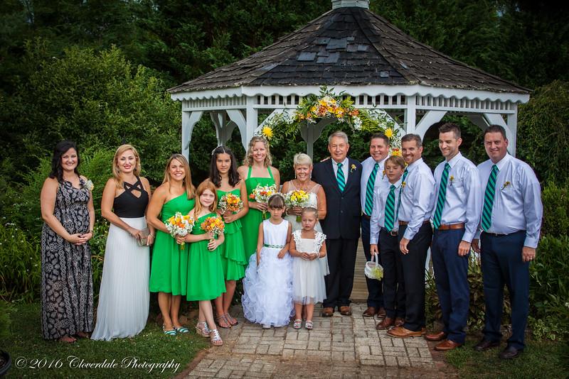 Skeens_McKee_Wedding-9816
