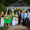 Skeens_McKee_Wedding-9816