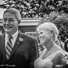Skeens_McKee_Wedding-3269B&W