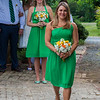 Skeens_McKee_Wedding-3210