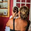 Skeens_McKee_Wedding-9683
