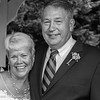 Skeens_McKee_Wedding-3283B&W
