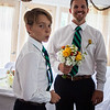 Skeens_McKee_Wedding-9800