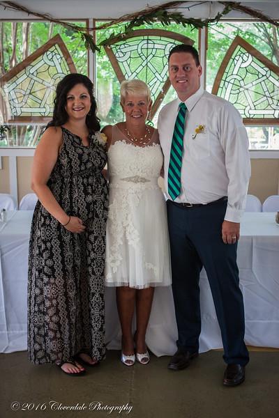 Skeens_McKee_Wedding-0028