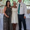 Skeens_McKee_Wedding-0028