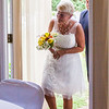 Skeens_McKee_Wedding-9827