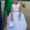 Skeens_McKee_Wedding-0167