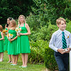 Skeens_McKee_Wedding-0111