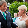 Skeens_McKee_Wedding-3257