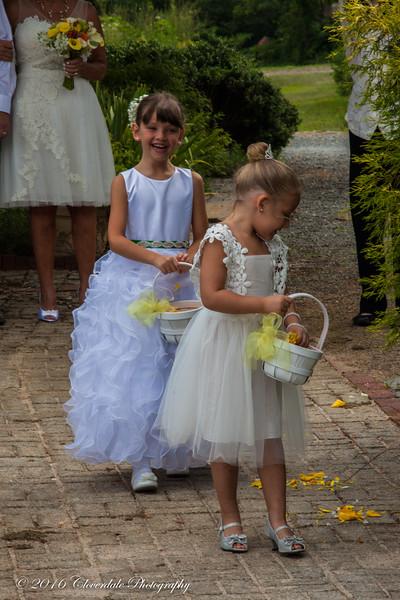 Skeens_McKee_Wedding-3225