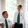 Skeens_McKee_Wedding-3157
