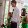 Skeens_McKee_Wedding-9826