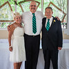 Skeens_McKee_Wedding-0036