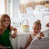 Skeens_McKee_Wedding-9773