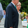 Skeens_McKee_Wedding-0134