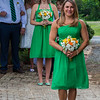 Skeens_McKee_Wedding-3211