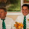 Skeens_McKee_Wedding-3364
