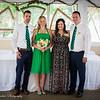 Skeens_McKee_Wedding-9746
