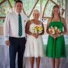 Skeens_McKee_Wedding-9779