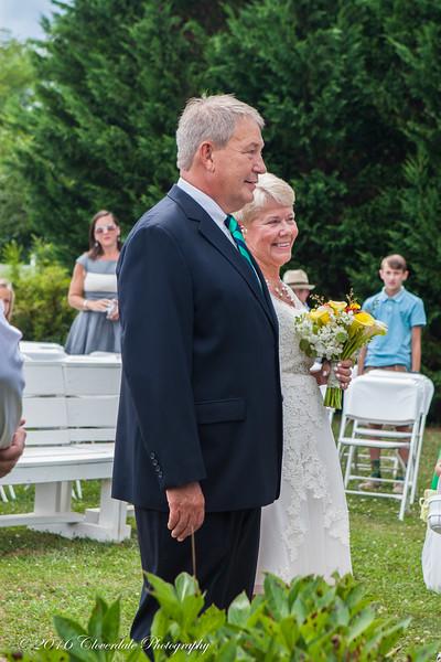 Skeens_McKee_Wedding-0126