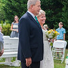 Skeens_McKee_Wedding-0126