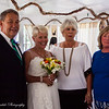 Skeens_McKee_Wedding-9795