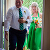 Skeens_McKee_Wedding-9821