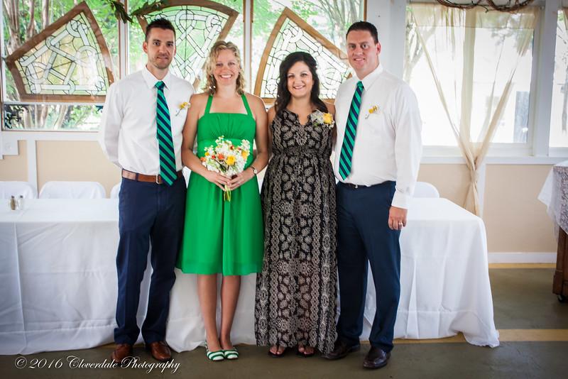 Skeens_McKee_Wedding-9743
